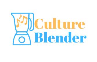 Culture Blender